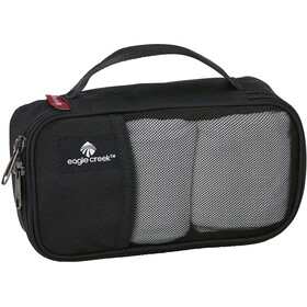 Eagle Creek Pack-It Original Cubos XS, black